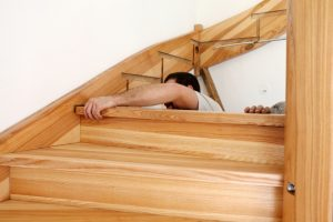 quality stair builders long island